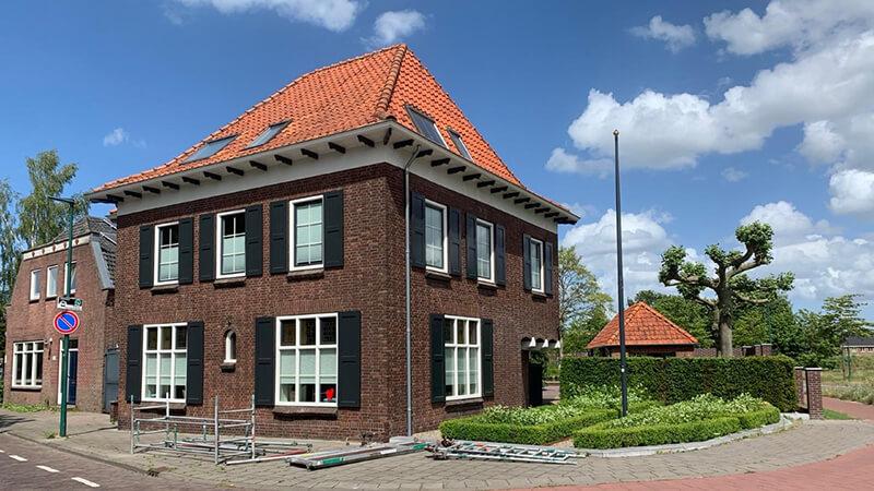 Schilderwerk-huis-dongen-hoekstra-schilders